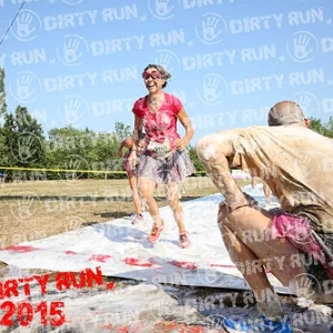 """DIRTYRUN2015_ARRIVO_0202 • <a style=""""font-size:0.8em;"""" href=""""http://www.flickr.com/photos/134017502@N06/19858461821/"""" target=""""_blank"""">View on Flickr</a>"""