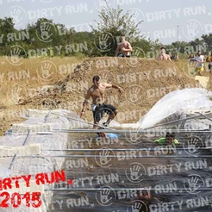 "DIRTYRUN2015_POZZA2_007 • <a style=""font-size:0.8em;"" href=""http://www.flickr.com/photos/134017502@N06/19856200371/"" target=""_blank"">View on Flickr</a>"