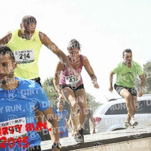 """DIRTYRUN2015_CAMION_80 • <a style=""""font-size:0.8em;"""" href=""""http://www.flickr.com/photos/134017502@N06/19227191314/"""" target=""""_blank"""">View on Flickr</a>"""