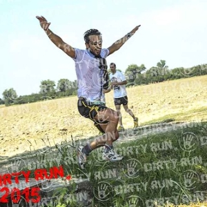 """DIRTYRUN2015_FOSSO_082 • <a style=""""font-size:0.8em;"""" href=""""http://www.flickr.com/photos/134017502@N06/19851776815/"""" target=""""_blank"""">View on Flickr</a>"""