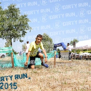 """DIRTYRUN2015_KIDS_455 copia • <a style=""""font-size:0.8em;"""" href=""""http://www.flickr.com/photos/134017502@N06/19150418513/"""" target=""""_blank"""">View on Flickr</a>"""