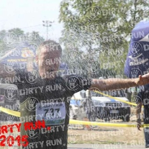 """DIRTYRUN2015_PALUDE_039 • <a style=""""font-size:0.8em;"""" href=""""http://www.flickr.com/photos/134017502@N06/19230178264/"""" target=""""_blank"""">View on Flickr</a>"""