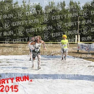 """DIRTYRUN2015_ARRIVO_0161 • <a style=""""font-size:0.8em;"""" href=""""http://www.flickr.com/photos/134017502@N06/19827341396/"""" target=""""_blank"""">View on Flickr</a>"""