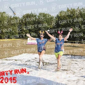 """DIRTYRUN2015_ARRIVO_1056 • <a style=""""font-size:0.8em;"""" href=""""http://www.flickr.com/photos/134017502@N06/19828077696/"""" target=""""_blank"""">View on Flickr</a>"""