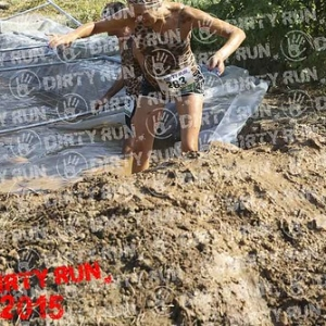 """DIRTYRUN2015_POZZA2_574 • <a style=""""font-size:0.8em;"""" href=""""http://www.flickr.com/photos/134017502@N06/19850783435/"""" target=""""_blank"""">View on Flickr</a>"""
