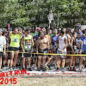 """DIRTYRUN2015_PARTENZA_057 • <a style=""""font-size:0.8em;"""" href=""""http://www.flickr.com/photos/134017502@N06/19227000154/"""" target=""""_blank"""">View on Flickr</a>"""