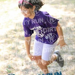 """DIRTYRUN2015_KIDS_277 copia • <a style=""""font-size:0.8em;"""" href=""""http://www.flickr.com/photos/134017502@N06/19744832346/"""" target=""""_blank"""">View on Flickr</a>"""
