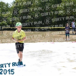 """DIRTYRUN2015_KIDS_782 copia • <a style=""""font-size:0.8em;"""" href=""""http://www.flickr.com/photos/134017502@N06/19745647456/"""" target=""""_blank"""">View on Flickr</a>"""