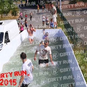 """DIRTYRUN2015_ICE POOL_207 • <a style=""""font-size:0.8em;"""" href=""""http://www.flickr.com/photos/134017502@N06/19826215206/"""" target=""""_blank"""">View on Flickr</a>"""