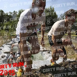 """DIRTYRUN2015_POZZA1_064 copia • <a style=""""font-size:0.8em;"""" href=""""http://www.flickr.com/photos/134017502@N06/19850094695/"""" target=""""_blank"""">View on Flickr</a>"""