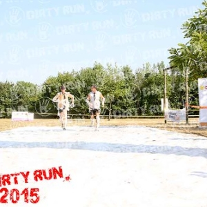 """DIRTYRUN2015_ARRIVO_0096 • <a style=""""font-size:0.8em;"""" href=""""http://www.flickr.com/photos/134017502@N06/19853601225/"""" target=""""_blank"""">View on Flickr</a>"""