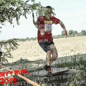 """DIRTYRUN2015_FOSSO_122 • <a style=""""font-size:0.8em;"""" href=""""http://www.flickr.com/photos/134017502@N06/19230835093/"""" target=""""_blank"""">View on Flickr</a>"""