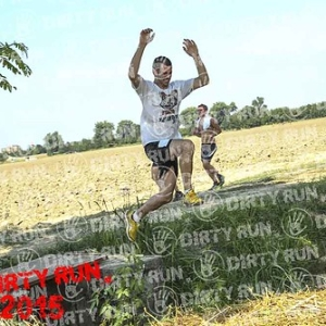 """DIRTYRUN2015_FOSSO_088 • <a style=""""font-size:0.8em;"""" href=""""http://www.flickr.com/photos/134017502@N06/19665160439/"""" target=""""_blank"""">View on Flickr</a>"""