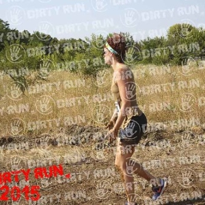 """DIRTYRUN2015_POZZA2_607 • <a style=""""font-size:0.8em;"""" href=""""http://www.flickr.com/photos/134017502@N06/19824547386/"""" target=""""_blank"""">View on Flickr</a>"""