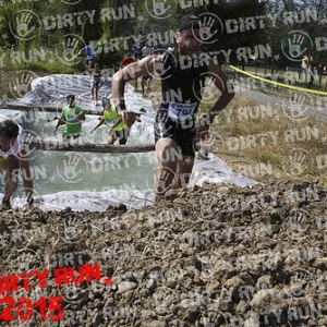 "DIRTYRUN2015_POZZA1_043 copia • <a style=""font-size:0.8em;"" href=""http://www.flickr.com/photos/134017502@N06/19850105105/"" target=""_blank"">View on Flickr</a>"