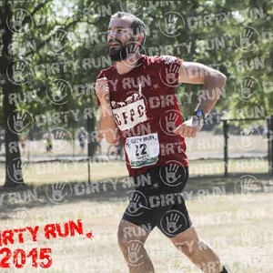 """DIRTYRUN2015_PAGLIA_122 • <a style=""""font-size:0.8em;"""" href=""""http://www.flickr.com/photos/134017502@N06/19229405293/"""" target=""""_blank"""">View on Flickr</a>"""