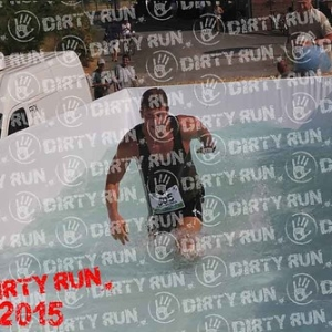"""DIRTYRUN2015_ICE POOL_104 • <a style=""""font-size:0.8em;"""" href=""""http://www.flickr.com/photos/134017502@N06/19665884029/"""" target=""""_blank"""">View on Flickr</a>"""