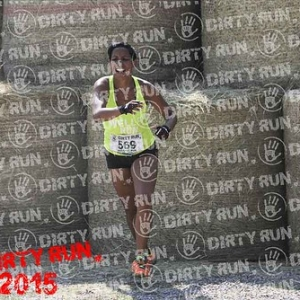 """DIRTYRUN2015_PAGLIA_125 • <a style=""""font-size:0.8em;"""" href=""""http://www.flickr.com/photos/134017502@N06/19850323485/"""" target=""""_blank"""">View on Flickr</a>"""