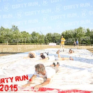 """DIRTYRUN2015_ARRIVO_0063 • <a style=""""font-size:0.8em;"""" href=""""http://www.flickr.com/photos/134017502@N06/19232709013/"""" target=""""_blank"""">View on Flickr</a>"""