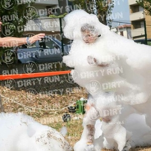 """DIRTYRUN2015_KIDS_519 copia • <a style=""""font-size:0.8em;"""" href=""""http://www.flickr.com/photos/134017502@N06/19583769160/"""" target=""""_blank"""">View on Flickr</a>"""