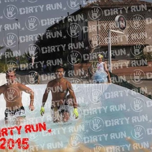 """DIRTYRUN2015_ICE POOL_098 • <a style=""""font-size:0.8em;"""" href=""""http://www.flickr.com/photos/134017502@N06/19664474630/"""" target=""""_blank"""">View on Flickr</a>"""