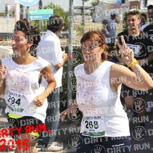 """DIRTYRUN2015_PARTENZA_018 • <a style=""""font-size:0.8em;"""" href=""""http://www.flickr.com/photos/134017502@N06/19849661215/"""" target=""""_blank"""">View on Flickr</a>"""