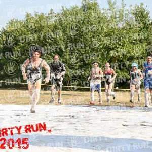 """DIRTYRUN2015_ARRIVO_0254 • <a style=""""font-size:0.8em;"""" href=""""http://www.flickr.com/photos/134017502@N06/19230841814/"""" target=""""_blank"""">View on Flickr</a>"""