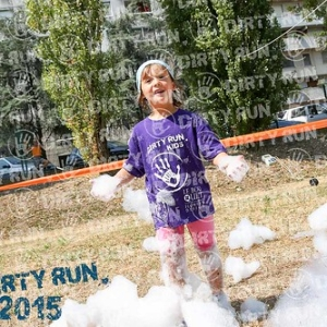 """DIRTYRUN2015_KIDS_591 copia • <a style=""""font-size:0.8em;"""" href=""""http://www.flickr.com/photos/134017502@N06/19776457291/"""" target=""""_blank"""">View on Flickr</a>"""
