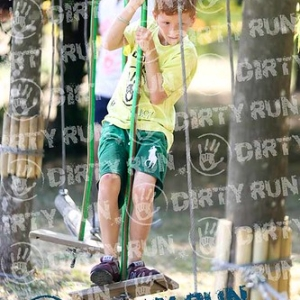 """DIRTYRUN2015_KIDS_350 copia • <a style=""""font-size:0.8em;"""" href=""""http://www.flickr.com/photos/134017502@N06/19148374804/"""" target=""""_blank"""">View on Flickr</a>"""