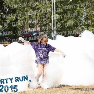 """DIRTYRUN2015_KIDS_573 copia • <a style=""""font-size:0.8em;"""" href=""""http://www.flickr.com/photos/134017502@N06/19150856093/"""" target=""""_blank"""">View on Flickr</a>"""