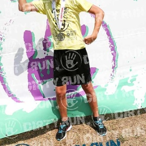 """DIRTYRUN2015_KIDS_883 copia • <a style=""""font-size:0.8em;"""" href=""""http://www.flickr.com/photos/134017502@N06/19151014283/"""" target=""""_blank"""">View on Flickr</a>"""