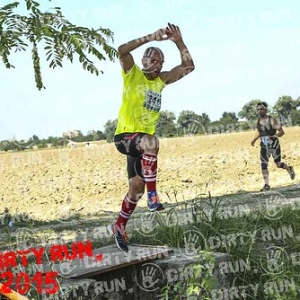 """DIRTYRUN2015_FOSSO_073 • <a style=""""font-size:0.8em;"""" href=""""http://www.flickr.com/photos/134017502@N06/19663755950/"""" target=""""_blank"""">View on Flickr</a>"""