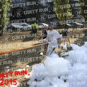 "DIRTYRUN2015_SCHIUMA_032 • <a style=""font-size:0.8em;"" href=""http://www.flickr.com/photos/134017502@N06/19665099168/"" target=""_blank"">View on Flickr</a>"
