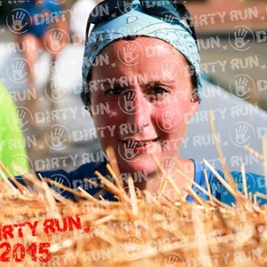 """DIRTYRUN2015_ICE POOL_031 • <a style=""""font-size:0.8em;"""" href=""""http://www.flickr.com/photos/134017502@N06/19857477131/"""" target=""""_blank"""">View on Flickr</a>"""