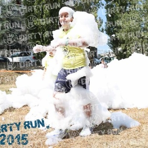 """DIRTYRUN2015_KIDS_623 copia • <a style=""""font-size:0.8em;"""" href=""""http://www.flickr.com/photos/134017502@N06/19149096634/"""" target=""""_blank"""">View on Flickr</a>"""