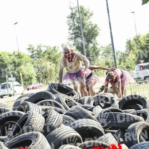 """DIRTYRUN2015_GOMME_009 • <a style=""""font-size:0.8em;"""" href=""""http://www.flickr.com/photos/134017502@N06/19231741653/"""" target=""""_blank"""">View on Flickr</a>"""