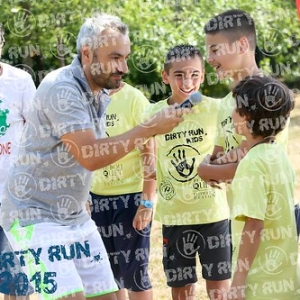 """DIRTYRUN2015_KIDS_131 copia • <a style=""""font-size:0.8em;"""" href=""""http://www.flickr.com/photos/134017502@N06/19763482452/"""" target=""""_blank"""">View on Flickr</a>"""