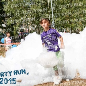 """DIRTYRUN2015_KIDS_612 copia • <a style=""""font-size:0.8em;"""" href=""""http://www.flickr.com/photos/134017502@N06/19150808773/"""" target=""""_blank"""">View on Flickr</a>"""