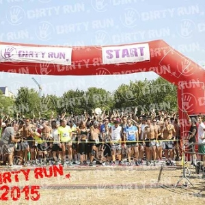 """DIRTYRUN2015_PARTENZA_109 • <a style=""""font-size:0.8em;"""" href=""""http://www.flickr.com/photos/134017502@N06/19663001239/"""" target=""""_blank"""">View on Flickr</a>"""