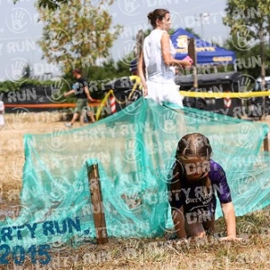 """DIRTYRUN2015_KIDS_479 copia • <a style=""""font-size:0.8em;"""" href=""""http://www.flickr.com/photos/134017502@N06/19764022232/"""" target=""""_blank"""">View on Flickr</a>"""