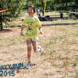 """DIRTYRUN2015_KIDS_136 copia • <a style=""""font-size:0.8em;"""" href=""""http://www.flickr.com/photos/134017502@N06/19775872471/"""" target=""""_blank"""">View on Flickr</a>"""
