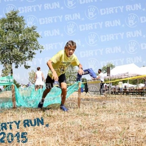 """DIRTYRUN2015_KIDS_456 copia • <a style=""""font-size:0.8em;"""" href=""""http://www.flickr.com/photos/134017502@N06/19776042181/"""" target=""""_blank"""">View on Flickr</a>"""