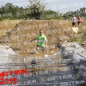 """DIRTYRUN2015_POZZA2_150 • <a style=""""font-size:0.8em;"""" href=""""http://www.flickr.com/photos/134017502@N06/19824936616/"""" target=""""_blank"""">View on Flickr</a>"""