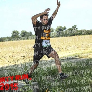 """DIRTYRUN2015_FOSSO_065 • <a style=""""font-size:0.8em;"""" href=""""http://www.flickr.com/photos/134017502@N06/19851786925/"""" target=""""_blank"""">View on Flickr</a>"""