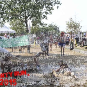 """DIRTYRUN2015_PALUDE_145 • <a style=""""font-size:0.8em;"""" href=""""http://www.flickr.com/photos/134017502@N06/19852751565/"""" target=""""_blank"""">View on Flickr</a>"""