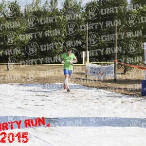 """DIRTYRUN2015_ARRIVO_0145 • <a style=""""font-size:0.8em;"""" href=""""http://www.flickr.com/photos/134017502@N06/19232651263/"""" target=""""_blank"""">View on Flickr</a>"""