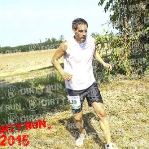 """DIRTYRUN2015_FOSSO_061 • <a style=""""font-size:0.8em;"""" href=""""http://www.flickr.com/photos/134017502@N06/19856711611/"""" target=""""_blank"""">View on Flickr</a>"""