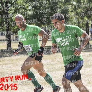 """DIRTYRUN2015_PAGLIA_077 • <a style=""""font-size:0.8em;"""" href=""""http://www.flickr.com/photos/134017502@N06/19663728919/"""" target=""""_blank"""">View on Flickr</a>"""