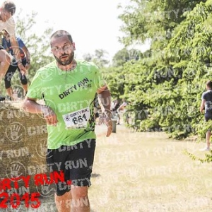 """DIRTYRUN2015_PAGLIA_194 • <a style=""""font-size:0.8em;"""" href=""""http://www.flickr.com/photos/134017502@N06/19229379883/"""" target=""""_blank"""">View on Flickr</a>"""