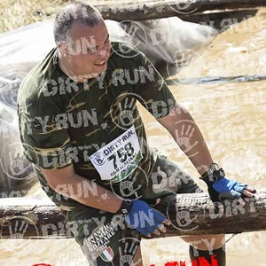 """DIRTYRUN2015_POZZA1_418 copia • <a style=""""font-size:0.8em;"""" href=""""http://www.flickr.com/photos/134017502@N06/19229017573/"""" target=""""_blank"""">View on Flickr</a>"""